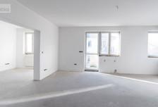 Mieszkanie na sprzedaż, Warszawa Wilanów, 166 m²