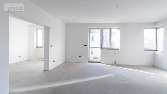 Morizon WP ogłoszenia | Mieszkanie na sprzedaż, Warszawa Wilanów, 166 m² | 7121