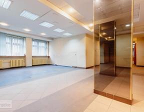 Lokal usługowy na sprzedaż, Kalisz Aleja Wojska Polskiego, 631 m²