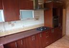 Mieszkanie na sprzedaż, Tychy Broniewskiego, 70 m²   Morizon.pl   7052 nr7