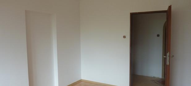 Mieszkanie na sprzedaż 70 m² Tychy Broniewskiego - zdjęcie 3