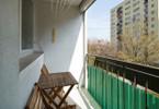 Morizon WP ogłoszenia | Mieszkanie na sprzedaż, Tychy os M, 39 m² | 7410