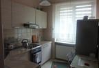 Mieszkanie na sprzedaż, Tychy Stare Tychy, 40 m² | Morizon.pl | 3810 nr4