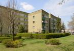 Morizon WP ogłoszenia   Mieszkanie na sprzedaż, Tychy os M, 39 m²   7907