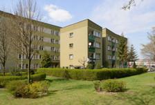 Mieszkanie na sprzedaż, Tychy os M, 39 m²