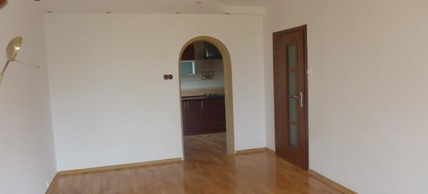 Mieszkanie na sprzedaż 70 m² Tychy Broniewskiego - zdjęcie 2