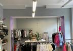 Lokal użytkowy do wynajęcia, Tychy Al. Niepodległości, 91 m² | Morizon.pl | 1028 nr3