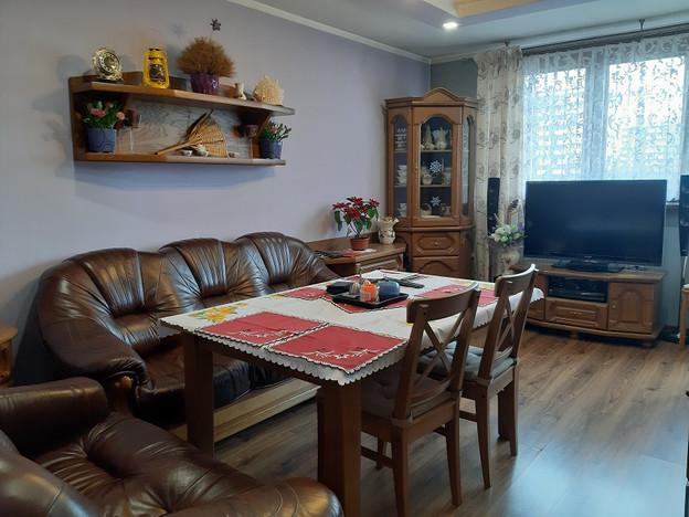 Morizon WP ogłoszenia | Mieszkanie na sprzedaż, Tychy Śródmieście, 38 m² | 8272