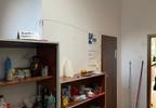 Lokal użytkowy do wynajęcia, Tychy Al. Niepodległości, 91 m² | Morizon.pl | 1028 nr7