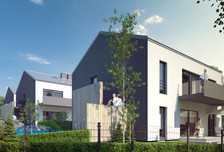 Mieszkanie na sprzedaż, Mikołów Krótka, 55 m²