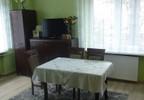 Mieszkanie na sprzedaż, Tychy Stare Tychy, 40 m² | Morizon.pl | 3810 nr8