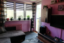 Mieszkanie na sprzedaż, Tychy Moniuszki, 39 m²