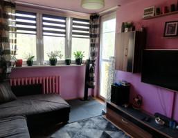 Morizon WP ogłoszenia | Mieszkanie na sprzedaż, Tychy Moniuszki, 39 m² | 5902
