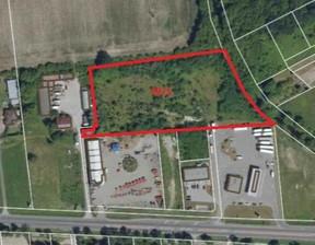 Działka na sprzedaż, Błonie-Wieś, 11241 m²