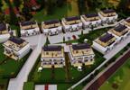 Mieszkanie na sprzedaż, Kraków Podgórze, 82 m² | Morizon.pl | 3686 nr11