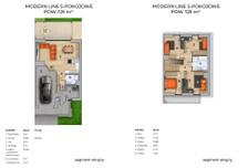 Dom na sprzedaż, Wieliczka, 128 m²