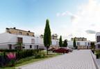 Mieszkanie na sprzedaż, Kraków Podgórze, 57 m²   Morizon.pl   7986 nr4