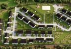 Morizon WP ogłoszenia | Dom na sprzedaż, Grabówki Podgórska, 88 m² | 4076