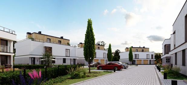 Mieszkanie na sprzedaż 57 m² Kraków Podgórze Totus Tuus - zdjęcie 3