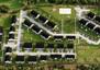 Morizon WP ogłoszenia | Mieszkanie na sprzedaż, Kraków Bieżanów-Prokocim, 105 m² | 4420