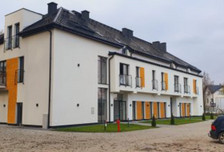 Mieszkanie na sprzedaż, Skawina, 47 m²
