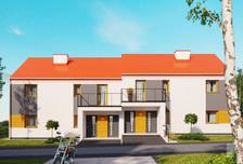 Mieszkanie na sprzedaż, Kraków Sidzina, 61 m²