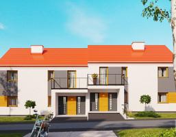 Morizon WP ogłoszenia | Mieszkanie na sprzedaż, Kraków Sidzina, 61 m² | 4095