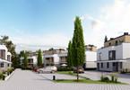 Morizon WP ogłoszenia | Mieszkanie na sprzedaż, Kraków Podgórze, 57 m² | 9622