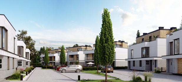 Mieszkanie na sprzedaż 57 m² Kraków Podgórze Totus Tuus - zdjęcie 1