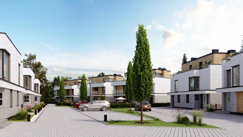 Mieszkanie na sprzedaż, Kraków Podgórze, 57 m² | Morizon.pl | 3662