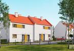 Morizon WP ogłoszenia | Mieszkanie na sprzedaż, Kraków Sidzina, 50 m² | 4082