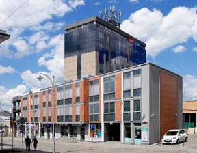 Biuro do wynajęcia, Kielce Piotrkowska , 42 m²