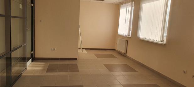 Lokal biurowy do wynajęcia 29 m² Bydgoszcz Bartodzieje-Skrzetusko-Bielawki Towarowa - zdjęcie 1