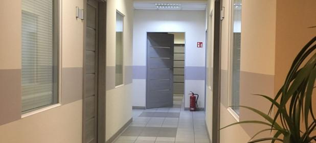 Lokal biurowy do wynajęcia 56 m² Bydgoszcz Bydgoszcz Wsch, Siernieczek, Brdyujście Towarowa - zdjęcie 2