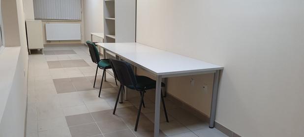 Lokal biurowy do wynajęcia 20 m² Bydgoszcz Bartodzieje-Skrzetusko-Bielawki Towarowa - zdjęcie 3