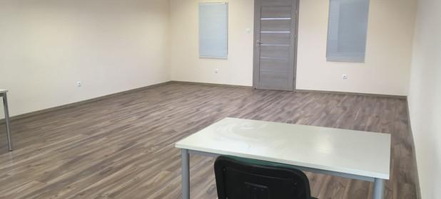 Lokal biurowy do wynajęcia 50 m² Bydgoszcz Bartodzieje-Skrzetusko-Bielawki Towarowa - zdjęcie 1