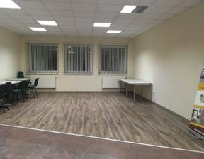 Biuro do wynajęcia, Bydgoszcz Bydgoszcz Wsch, Siernieczek, Brdyujście, 57 m²
