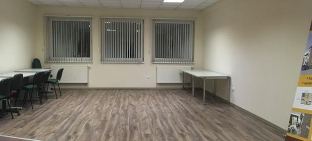 Lokal biurowy do wynajęcia 56 m² Bydgoszcz Bydgoszcz Wsch, Siernieczek, Brdyujście Towarowa - zdjęcie 1