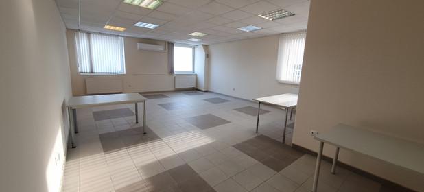 Lokal biurowy do wynajęcia 41 m² Bydgoszcz Bartodzieje-Skrzetusko-Bielawki Towarowa - zdjęcie 1