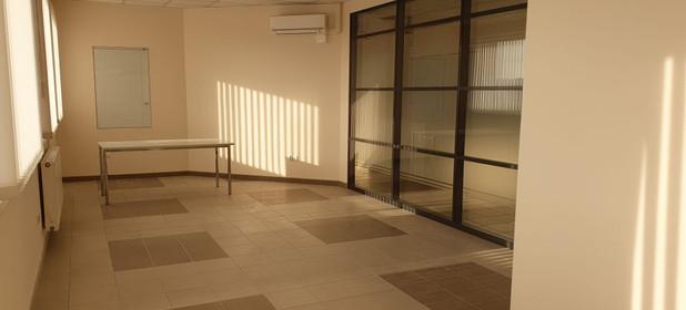 Lokal biurowy do wynajęcia 56 m² Bydgoszcz Bydgoszcz Wsch, Siernieczek, Brdyujście Towarowa - zdjęcie 3
