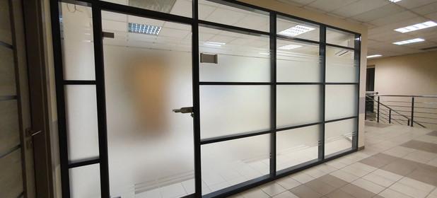 Lokal biurowy do wynajęcia 29 m² Bydgoszcz Bartodzieje-Skrzetusko-Bielawki Towarowa - zdjęcie 3