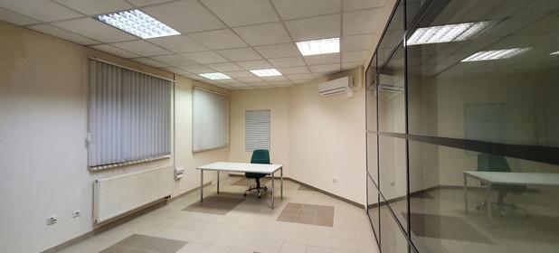 Lokal biurowy do wynajęcia 29 m² Bydgoszcz Bartodzieje-Skrzetusko-Bielawki Towarowa - zdjęcie 2