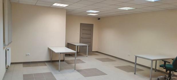 Lokal biurowy do wynajęcia 41 m² Bydgoszcz Bartodzieje-Skrzetusko-Bielawki Towarowa - zdjęcie 3