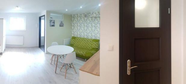 Mieszkanie do wynajęcia 29 m² Bydgoszcz Bartodzieje-Skrzetusko-Bielawki Bartodzieje Sępia - zdjęcie 3