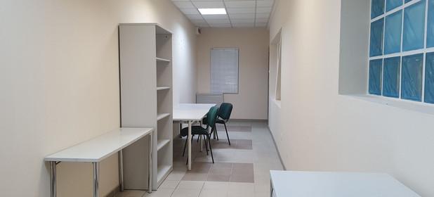 Lokal biurowy do wynajęcia 20 m² Bydgoszcz Bartodzieje-Skrzetusko-Bielawki Towarowa - zdjęcie 1