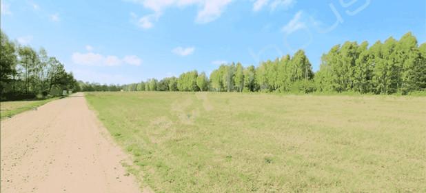 Działka na sprzedaż 1232 m² Łaski (Pow.) Wodzierady (Gm.) Wodzierady - zdjęcie 2