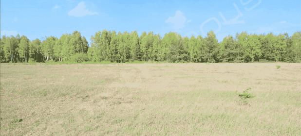 Działka na sprzedaż 1232 m² Łaski (Pow.) Wodzierady (Gm.) Wodzierady - zdjęcie 1