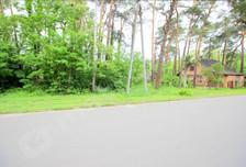 Działka na sprzedaż, Pabianicki (pow.), 924 m²