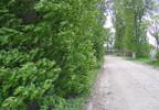 Działka na sprzedaż, Otusz, 1000 m² | Morizon.pl | 5635 nr2