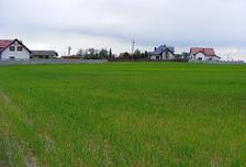 Działka na sprzedaż, Duszniki, 837 m²